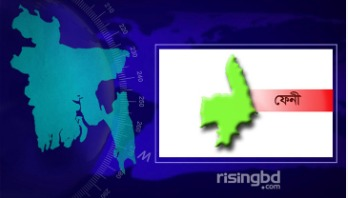 Man dies of respiratory problem in Feni