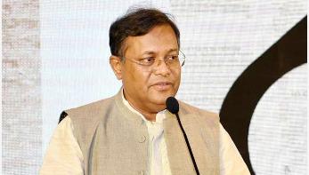 'করোনা মোকাবিলায় সরকার-গণমাধ্যম ঘনিষ্ঠভাবে কাজ করবে'