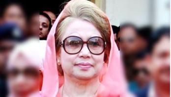 Govt decides to release Khaleda Zia