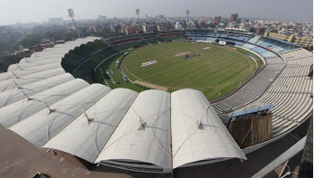 BCB ready to leave Mirpur stadium for makeshift hospital