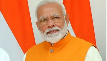 Modi proposes formation of COVID-19 emergency fund