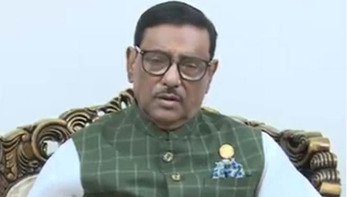 Quader urges party men to stay on field to stop rumour