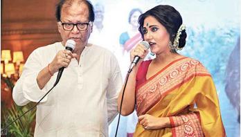 Actor Santu Mukherjee dies