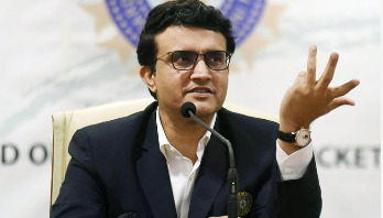 Measures will be in place to tackle coronavirus: Sourav