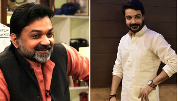 Srijit, Prosenjit to go into self-quarantine