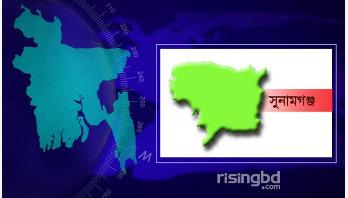 সুনামগঞ্জে হোম কোয়ারেন্টাইনে নতুন ২৯ প্রবাসী