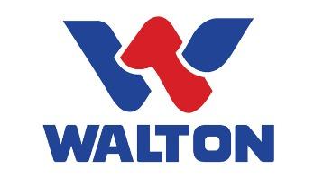 Walton shares Tk 77cr profits withamid coronavirus pandemic
