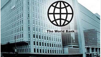 WB provides $350m for locals, Rohingyas in Cox's Bazar