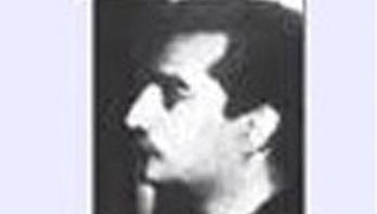 বঙ্গবন্ধু হত্যা: পলাতক খুনি মাজেদ গ্রেপ্তার