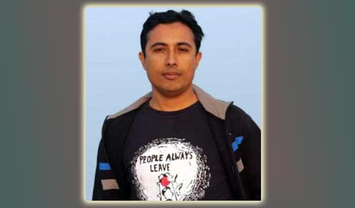 'বাসা থেকে ধরে নিয়ে' সাংবাদিক আরিফুলকে মাদক মামলায় কারাদণ্ড