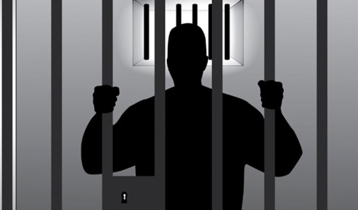 Two bank officials sent to jail in Jashore