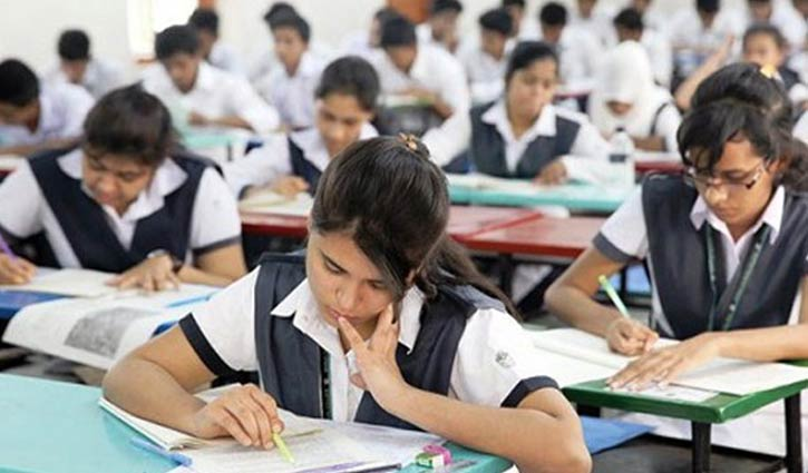 HSC, equivalent exams postponed