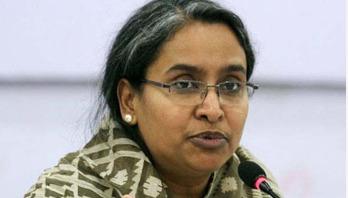 এইচএসসি পরীক্ষা পেছানোর বিষয়ে সিদ্ধান্ত হয়নি: মন্ত্রী