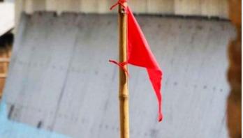 বাঞ্ছারামপুরের সেই সরকারি কর্মকর্তা করোনাতে আক্রান্ত নন