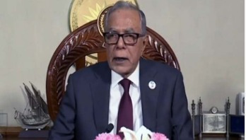 Don't get confused with rumour over coronavirus: President