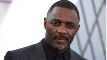 Hollywood actor Idris Elba tests positive for coronavirus