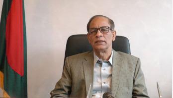 বাংলাদেশ ভ্রমণ থেকে বিরত থাকুন: রাষ্ট্রদূত আবদুস সোবহান