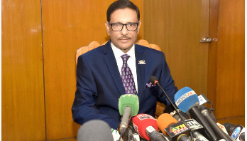 Coronavirus crisis: Quader urges affluent people to stand by poor