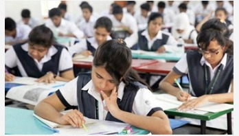 HSC, equivalent exams postponed