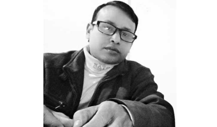 লালমনিরহাটে ভিমরুলের কামড়ে কলেজ শিক্ষকের মৃত্যু