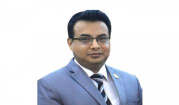 ব্রাহ্মণবাড়িয়ার জেলা প্রশাসক করোনায় আক্রান্ত
