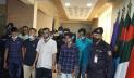 ফেসবুকে গুজব: ভুয়া সাংবাদিকসহ ৭ জন গ্রেপ্তার
