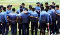 মাহমুদউল্লাহও কেন বলছেন, টি-টোয়েন্টিতে বাংলাদেশ ভালো দল?