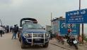 জরুরি যানবাহন পারাপারে পাটুরিয়ায় চলছে ২ ফেরি