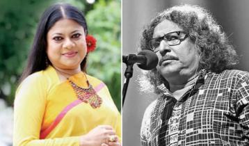আমি শোকে নিমজ্জিত: কনকচাঁপা