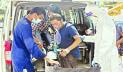 খুলনা বিভাগে করোনায় আরও ৪৬ জনের মৃত্যু