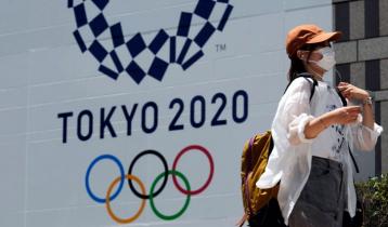 টোকিও অলিম্পিককে সবুজ সংকেত দিলো বিশ্ব স্বাস্থ্য সংস্থা