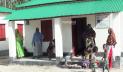 সরকারি ঘরে বদলে গেছে ২৪১৬ পরিবারের জীবনমান