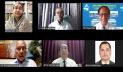 বিইউবিটিতে প্রযুক্তি বিষয়ক আন্তর্জাতিক সম্মেলন শুরু