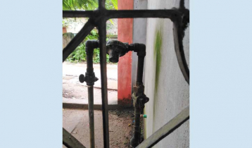 গাজীপুরে গ্যাসের গন্ধ: যা বলছে তিতাস কর্তৃপক্ষ