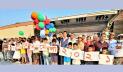 আটলান্টিক সিটিতে হয়ে গেল জমজমাট 'বাংলাদেশ মেলা'