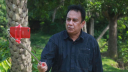 ফেসবুকে লাইভ করেই জনপ্রিয় জাহিদ হাসান!