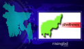 আমিরাতে গাড়ীর ধাক্কায় মৌলভীবাজারের লোকমান নিহত