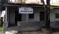 পাঁচ টাকার হাসপাতালে তালা ঝোলালেন বাড়িওয়ালা