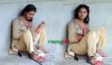 শিকলবন্দি মৌসুমীর 'মুক্তি' মিলছে
