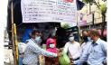 ওএমএসের চাল ও আটা বিক্রি করছে খাদ্য অধিদপ্তর