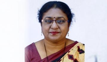 পিকেএসএফের নতুন ব্যবস্থাপনা পরিচালক ড. নমিতা হালদার