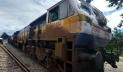 চিলাহাটি-হলদিবাড়ি রেলপথে চালু হচ্ছে পণ্যবাহী ট্রেন