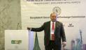 জ্যাকসন হাইটস-জ্যামাইকায় হবে ডিজিটাল বুথ: বিএসইসি চেয়ারম্যান