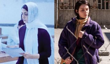 'রেহানা মরিয়ম নূর' নয়, বিজয়ী 'আনক্লেচিং দ্য ফিস্টস'