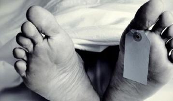ফিল্মি স্টাইলে তুলে নিয়ে সাবেক ইউপি সদস্যকে পিটিয়ে হত্যা