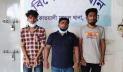 কুমিল্লায় চিকিৎসককে মারধর, করোনা রোগীর ৩ স্বজন কারাগারে