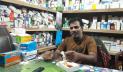রংপুরে প্যারাসিটামল জাতীয় ওষুধের সংকট