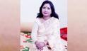 ঠাকুরগাঁওয়ে গৃহবধূ মিলির মৃত্যু, দেহজুড়েই অমানবিকতার নানা চিহ্ন