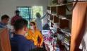 পাবনায় যৌন উত্তেজক ওষুধের কারখানার সন্ধান, জরিমানা