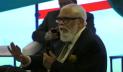 বাংলাদেশে বিনিয়োগের বড় সুযোগ রয়েছে: সালমান এফ রহমান